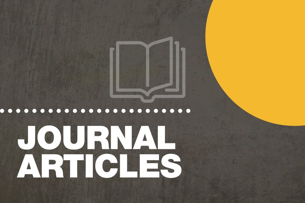 journal articles icon